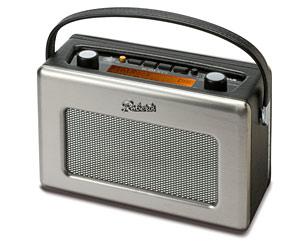 roberts radio for sale in south devon moortek computer services supplies. Black Bedroom Furniture Sets. Home Design Ideas